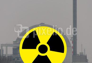 Ranga Yogeshwar in Fukushima, ein Fernsehfilm in der ARD