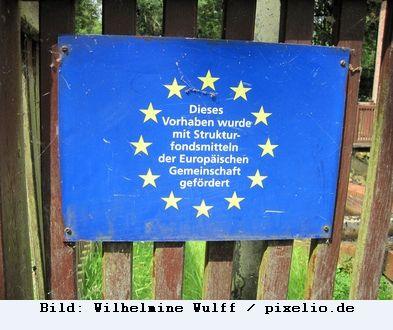 EU will Atomkraft massiv stärken
