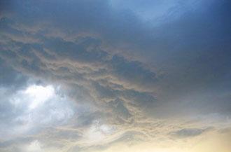Wetter: Achtung Klimawandel! Ein Kommentar von Dipl.-Met. Dominik Jung.