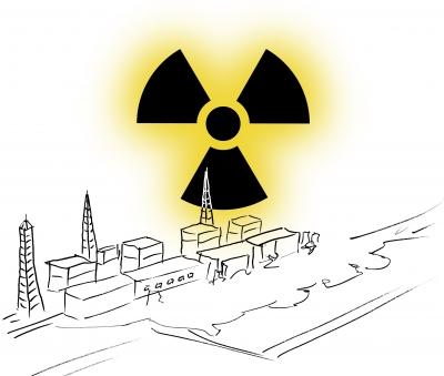 Strahlungswirkung: Eine falsche Theorie bestimmt die Atom-Politik