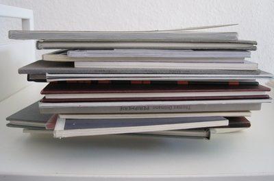 Energiewende: Der Katalog des Versagens!