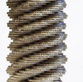 Energiewende: Die Kostenspirale dreht sich weiter