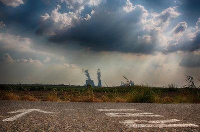 Hoch subventionierter Flatterstrom treibt fossile Kraftwerke ins Aus – 57 Kraftwerke zur Abschaltung angemeldet