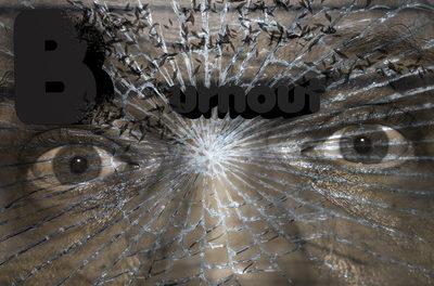 Gesundheitsschädliche Auswirkungen von Windrad-Infraschall nun auch als Video