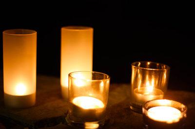 Abschied von der Versorgungssicherheit  Deutschlands Stromversorgung ist nicht mehr zu retten