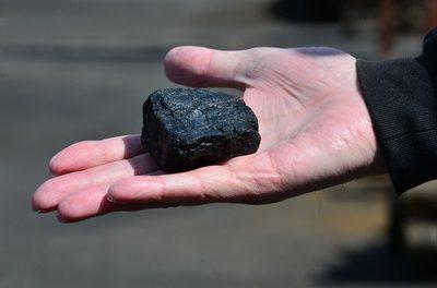 Eine Zukunft für die Kohle
