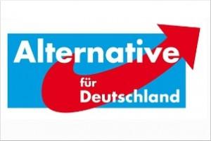 Die Energiewende ist tot! Langsam merkt es auch die Alternative für Deutschland (AfD)
