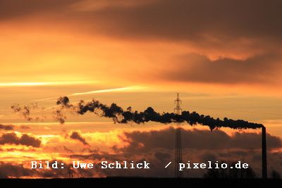 Klimagewinnler Blood und Gore: Wir müsen die Hype um Anti-Kohlenstoff-Investitionen töten