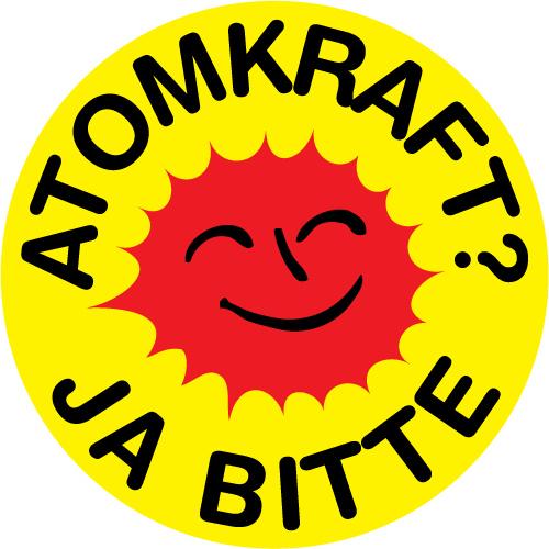 Kernenergie-Freunde starten Petition für Atomstrom-Tarif