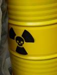 Atom-Müll als Energiequelle: Russland baut ökologische Atomreaktoren