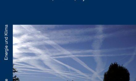 """""""Energie und Klima: Chancen, Risiken, Mythen"""", expert Verlag (2013)"""