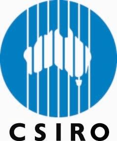 Schnell und entschlossen: Australische Regierung serviert die komplette Führung des CSIRO ab.