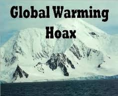 Heiße Lügen durch kalte Fakten zerschlagen