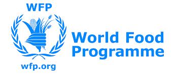 Welternährungsprogramm der Vereinten Nationen beim Tricksen erwischt. Wann wird der Fehler korrigiert?