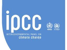 Hatte das IPCC schon immer Recht?