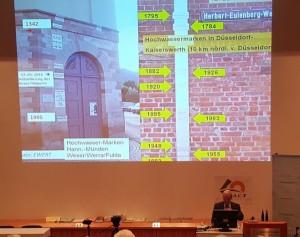 IX. EIKE Klima- und Energiekonferenz in Essen erfolgreich beendet.