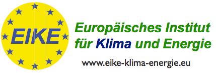 Einladung zur 8. Klima- und Energiekonferenz (8.IKEK) am 17.10.14 in Frankfurt/Main