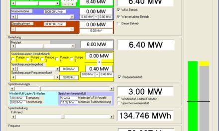 El Hierro – 100 % Erneuerbare? Kann das funktionieren?