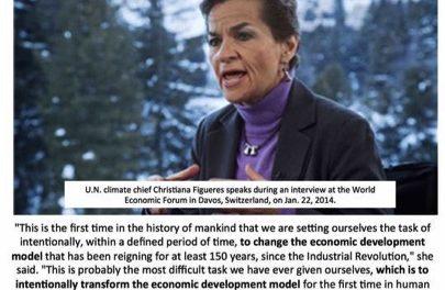 USA: Willkürmaßnahmen gegen unliebsame Meinungen