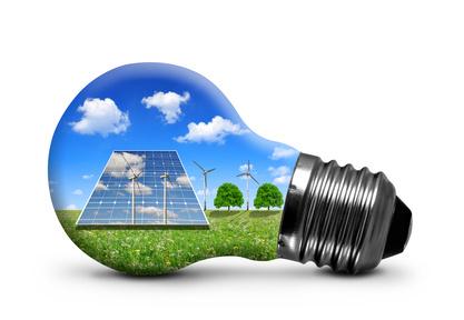 Kohle soll weg: Wie Gabriel die Planwirtschaft voranbringt