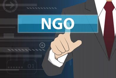 Dieselgate –  NGOs treiben die Zerstörung der  deutschen Automobilindustrie voran