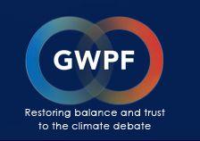 Die Bengtsson-Affäre und die Global Warming Policy Foundation