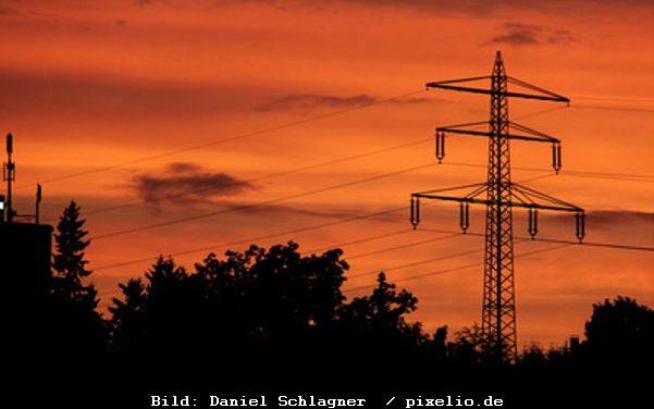 Deutschlands Experiment mit grüner Energie: eine vollkommene Katastrophe