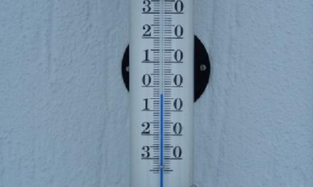 """James Hansen 2005: Keine Übereinstimmung zur Frage """"was ist Lufttemperatur"""" … Wenige gemessene Daten werden mit """"Schätzungen"""" [guesses] gefüllt."""