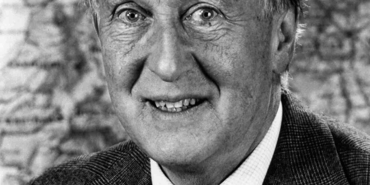 Hubert Lamb, ein Bericht über sein Leben und Wirken, und was man daraus über den Stand der heutigen Klimaforschung lernt