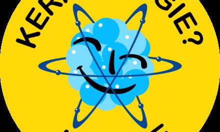 Kernenergie zwischen Tschernobyl und Fukushima