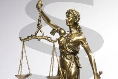,Judicial Watch' verklagt Regierung bzgl. Aufzeichnungen zur Debatte um die Erwärmungspause