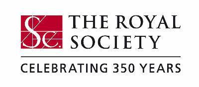 """UK-Parlamentarier: """"Wir werden alle tot sein, bevor die Royal Society zugibt, unrecht zu haben"""""""