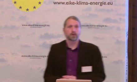 8. IKEK EIKE: Biotreibstoffe – Die unheilige Allianz zwischen Lebensmittelindustrie und Umweltschützern