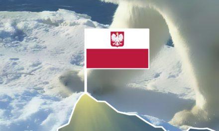 EIKE Klima- und Energiegespräche zur IPCC Konferenz in Warschau