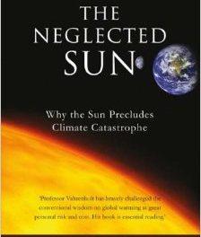 """Autorenexemplare des Bestsellers """"Die kalte Sonne"""" jetzt zum reduzierten Preis erhältlich"""