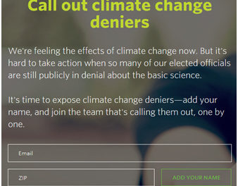Die Ökokirche beginnt zuzuschlagen  Eine Klimastiftung  verklagt den Staat wegen zu wenig Klimaschutz  – und gewinnt