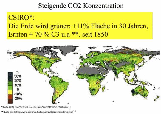 Zur Podiumsdiskussion über Klimawandel und Energiewende in der Bundeszentrale für politische Bildung (BPB) am 22.6.15 – Faktencheck Teil 3