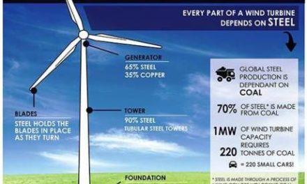 Der gesunde Menschenverstand hat sich durchgesetzt: Polen verbannt Windenergie