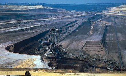 Energiewende in Deutschland als Modell für die australische Klimapolitik? Eine kritische Bestandsaufnahme