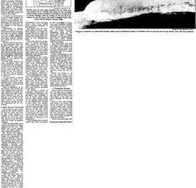 Im Gedenken an Mr. Spock: Der Abkühlungskonsens der 60-70er Jahre: In Search of…The Coming Ice Age