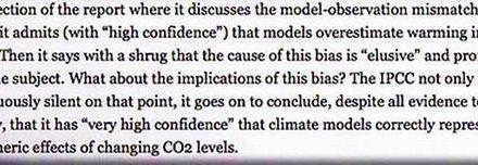 """Verunglimpfung der  Realen Wissenschaft –  Wissenschaftler und ultrareiche Grüne Umweltaktivisten greifen Klimawissenschaftler an, die die """"vom Menschen verursachte Klimakatastrophe """" in Frage stellen"""