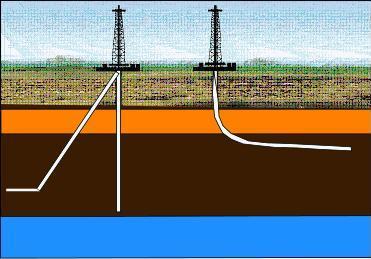 """BGR Präsident Kümpel: """"Die Risiken, die im Zusammenhang mit der Schiefergasförderung dargestellt werden, halten wir für überzogen."""""""