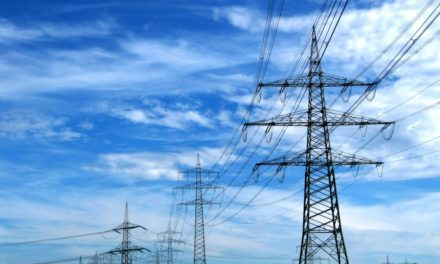 Die Funktionsweise des Stromnetzes