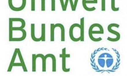 Medienecho auf UBA Broschüre: Rufmord von Amts wegen!