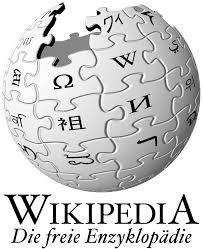 Wikipedia – Ersatz von Fakten durch grünen Katechismus