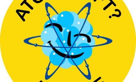 Erstes reines Atomstromangebot in Deutschland
