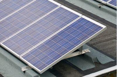 Report: Subventionen für Solarenergie kosten den US-Steuerzahler 39 Milliarden Dollar pro Jahr