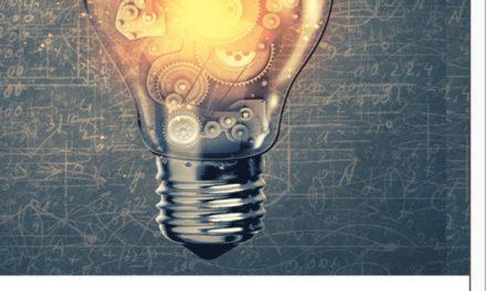 """(III) Neue Bücher zur Energiewende, dem """"Klimaschutz"""" und dem Atomausstieg hier: """"Speicherung von elektrischem Strom – Voraussetzung jeder Energiewende"""""""