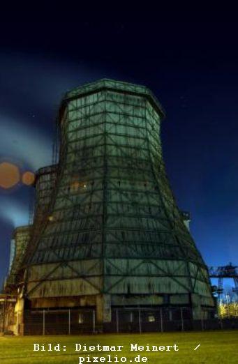 Energie-Vorlieben werden in US-Wahlen eine große Rolle spielen