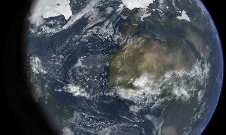 Alarm um das Ausbleiben der globalen Erwärmung: die fortgesetzte Abkühlung könnte die Klimawissenschaft und die Förderung grüner Energien torpedieren!